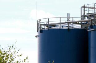 DIW erwartet keinen Öl Engpass in Deutschland 310x205 - DIW erwartet keinen Öl-Engpass in Deutschland