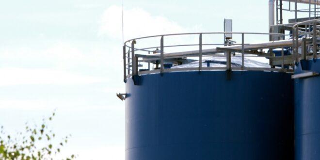 DIW erwartet keinen Öl Engpass in Deutschland 660x330 - DIW erwartet keinen Öl-Engpass in Deutschland