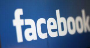 Datenschützer kritisieren Facebooks Dating Feature 310x165 - Datenschützer kritisieren Facebooks Dating-Feature