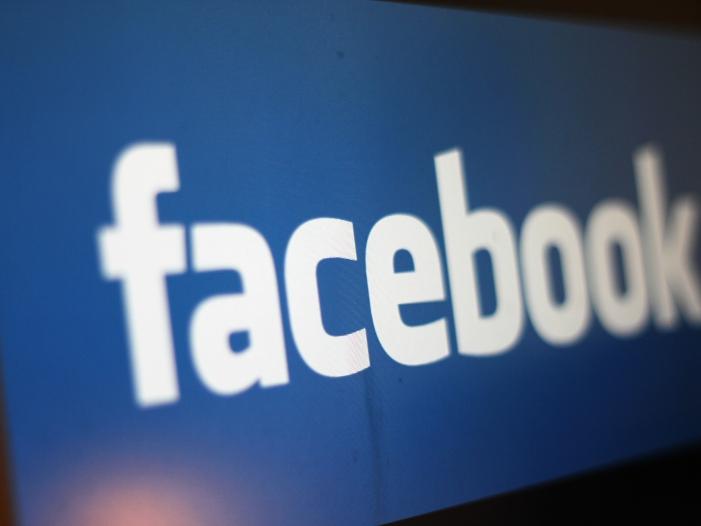 Photo of Datenschützer kritisieren Facebooks Dating-Feature