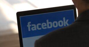 "Datenschützerin Facebook Fanpages zu trackingfreien Zonen machen 310x165 - Datenschützerin: Facebook-Fanpages zu ""trackingfreien Zonen"" machen"
