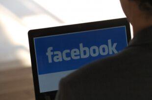 "Datenschützerin Facebook Fanpages zu trackingfreien Zonen machen 310x205 - Datenschützerin: Facebook-Fanpages zu ""trackingfreien Zonen"" machen"