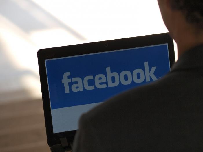 "Datenschützerin Facebook Fanpages zu trackingfreien Zonen machen - Datenschützerin: Facebook-Fanpages zu ""trackingfreien Zonen"" machen"