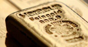 "Deutsche Anleger ignorieren faires Gold 310x165 - Deutsche Anleger ignorieren ""faires"" Gold"