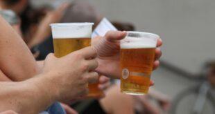 Deutsche kaufen weniger Bier Helles legt zu Weizen stürzt ab 310x165 - Deutsche kaufen weniger Bier: Helles legt zu, Weizen stürzt ab