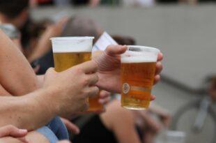 Deutsche kaufen weniger Bier Helles legt zu Weizen stürzt ab 310x205 - Deutsche kaufen weniger Bier: Helles legt zu, Weizen stürzt ab
