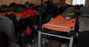 EU Flüchtlingspolitik Caspary will Fluchtursachen bekämpfen 310x165 - EU-Flüchtlingspolitik: Caspary will Fluchtursachen bekämpfen