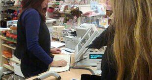 Einzelhandelsumsatz im August gestiegen 310x165 - Einzelhandelsumsatz im August 2019 gestiegen