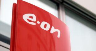 Eon Chef will hohe CO2 Bepreisung 310x165 - Eon-Chef will hohe CO2-Bepreisung