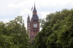 Ereignisse in London überschlagen sich 310x205 - Ereignisse in London überschlagen sich