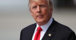 Erste Schritte für Amtsenthebungsverfahren gegen Trump eingeleitet 310x165 - Erste Schritte für Amtsenthebungsverfahren gegen Trump eingeleitet