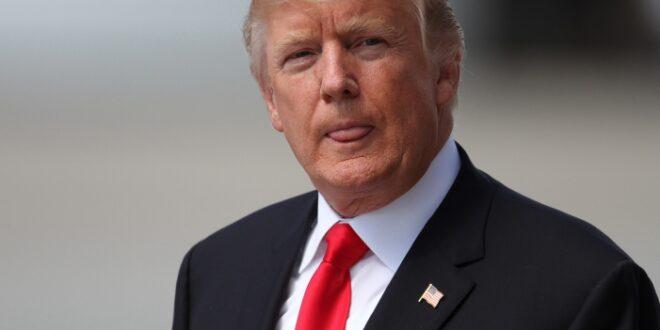 Erste Schritte für Amtsenthebungsverfahren gegen Trump eingeleitet 660x330 - Erste Schritte für Amtsenthebungsverfahren gegen Trump eingeleitet