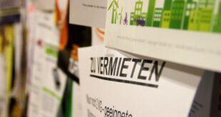 FDP kritisiert neue Berechnung der Vergleichsmieten 310x165 - FDP kritisiert neue Berechnung der Vergleichsmieten