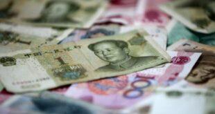Facebook Währung wird nicht an Chinas Währung gekoppelt 310x165 - Facebook-Währung wird nicht an Chinas Währung gekoppelt