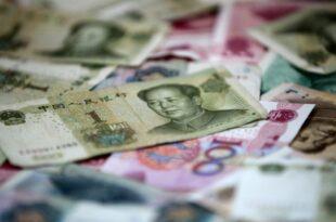 Facebook Währung wird nicht an Chinas Währung gekoppelt 310x205 - Facebook-Währung wird nicht an Chinas Währung gekoppelt