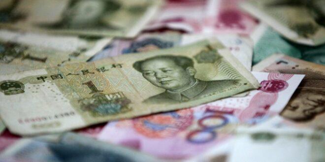 Facebook Währung wird nicht an Chinas Währung gekoppelt 660x330 - Facebook-Währung wird nicht an Chinas Währung gekoppelt