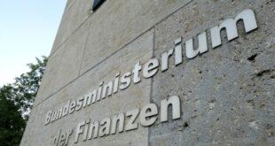 Finanzministerium Versandhändler sollen Retouren spenden 310x165 - Finanzministerium: Versandhändler sollen Retouren spenden