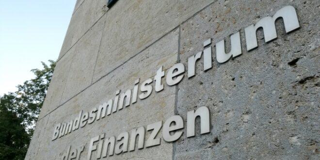 Finanzministerium Versandhändler sollen Retouren spenden 660x330 - Finanzministerium: Versandhändler sollen Retouren spenden