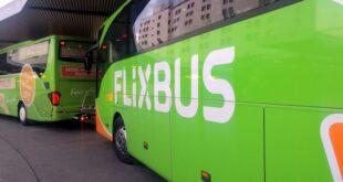 Flixbus Chef Fahrverbot für Busfahrer mit Smartphone am Steuer 310x165 - Flixbus-Chef: Fahrverbot für Busfahrer mit Smartphone am Steuer