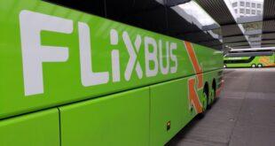 Flixbus Chef will Mehrwertsteuer Senkung für Fernbus Reisen 310x165 - Flixbus-Chef will Mehrwertsteuer-Senkung für Fernbus-Reisen