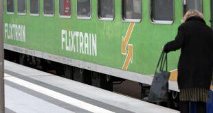 Flixbus plant Ausbau von Zugverbindungen 310x165 - Flixbus plant Ausbau von Zugverbindungen