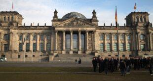 Fraktionen prüfen Neuregelung von Redezeiten im Bundestag 310x165 - Juristinnenbund fordert Rücktritt des Rechtsausschuss-Vorsitzenden