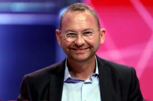Frank Werneke neuer Verdi Chef 310x205 - Frank Werneke neuer Verdi-Chef