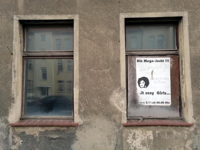 Göring Eckardt Bundesregierung trägt Mitschuld für Stimmung im Osten - Göring-Eckardt: Bundesregierung trägt Mitschuld für Stimmung im Osten