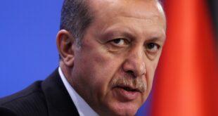 Gülen nahe Vereine werfen Erdogan Regierung Entführungen vor 310x165 - Gülen-nahe Vereine werfen Erdogan-Regierung Entführungen vor