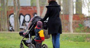 Geburtenhäufigkeit bei älteren Müttern gestiegen 310x165 - Geburtenhäufigkeit bei älteren Müttern gestiegen