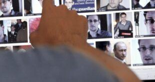 Geteiltes Echo auf Snowdens Wunsch nach politischem Asyl in EU 310x165 - Geteiltes Echo auf Snowdens Wunsch nach politischem Asyl in EU