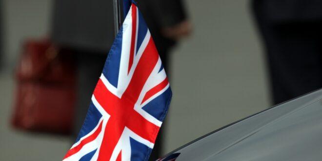 Grüffelo Illustrator will britischen Pass beantragen 660x330 - Illustrator von Grüffelo will britischen Pass beantragen