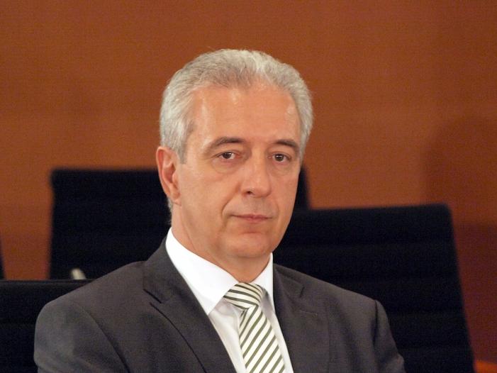 Photo of Grüne: Tillich soll auf Berufung in Mibrag-Aufsichtsrat verzichten