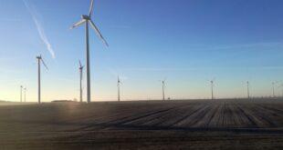 Grüne und Städte fordern mehr Tempo bei Windkraftausbau 310x165 - Grüne und Städte fordern mehr Tempo bei Windkraftausbau