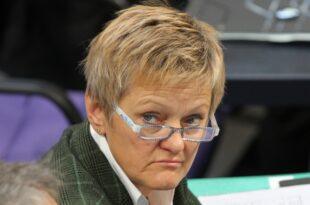 Grünen Chef kritisiert Künast Urteil 310x205 - Grünen-Chef kritisiert Künast-Urteil