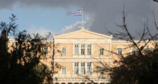 Griechische Regierung schlägt Verschärfung des EU Türkei Deals vor 310x165 - Griechische Regierung schlägt Verschärfung des EU-Türkei-Deals vor