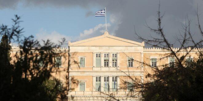 Griechische Regierung schlägt Verschärfung des EU Türkei Deals vor 660x330 - Griechische Regierung schlägt Verschärfung des EU-Türkei-Deals vor