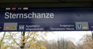 Hamburgs Bürgermeister kritisiert Hürden bei S Bahn Bau 310x165 - Hamburgs Bürgermeister kritisiert Hürden bei S-Bahn-Bau