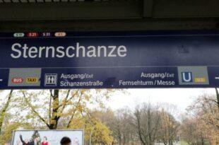 Hamburgs Bürgermeister kritisiert Hürden bei S Bahn Bau 310x205 - Hamburgs Bürgermeister kritisiert Hürden bei S-Bahn-Bau