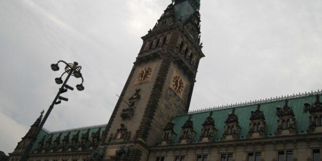 Hamburgs Justizsenator will europäisches NetzDG 660x330 - Hamburgs Justizsenator will europäisches NetzDG