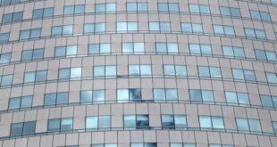 Handwerksverband kritisiert Datenschutzvorgaben für kleinere Firmen 310x165 - Handwerksverband kritisiert Datenschutzvorgaben für kleinere Firmen
