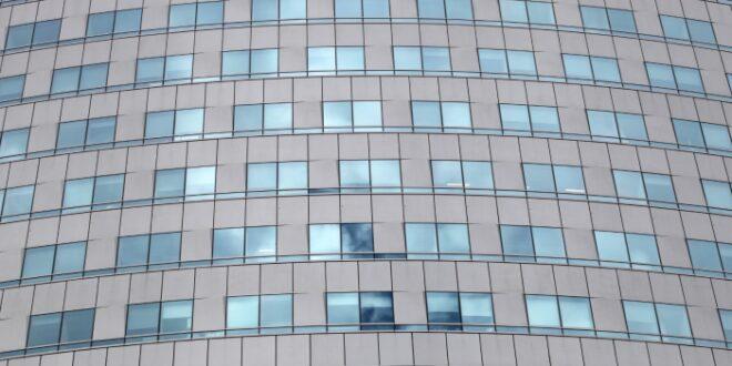 Handwerksverband kritisiert Datenschutzvorgaben für kleinere Firmen 660x330 - Handwerksverband kritisiert Datenschutzvorgaben für kleinere Firmen