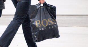Hessens SPD Fraktionschefin schlägt Verbot von Plastiktüten vor 310x165 - Hessens SPD-Fraktionschefin schlägt Verbot von Plastiktüten vor