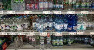 Hofreiter will Mehrwegquote bei Getränkeverpackungen 310x165 - Hofreiter will Mehrwegquote bei Getränkeverpackungen