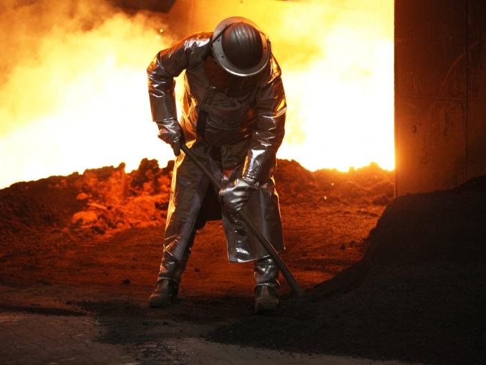 IG Metall rechnet mit Anstieg von Kurzarbeit in Autoindustrie - IG Metall rechnet mit Anstieg von Kurzarbeit in Autoindustrie