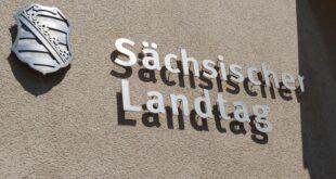 INSA Umfrage Mehrheit gegen CDU AfD Koalition in Sachsen 310x165 - INSA-Umfrage: Mehrheit gegen CDU-AfD-Koalition in Sachsen