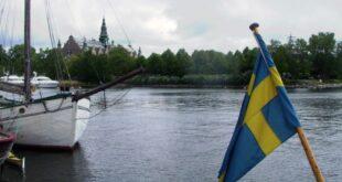 IW Forscher sehen in Schwedens CO2 Steuer kein Vorbild 310x165 - IW-Forscher sehen in Schwedens CO2-Steuer kein Vorbild