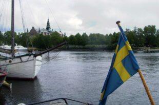 IW Forscher sehen in Schwedens CO2 Steuer kein Vorbild 310x205 - IW-Forscher sehen in Schwedens CO2-Steuer kein Vorbild