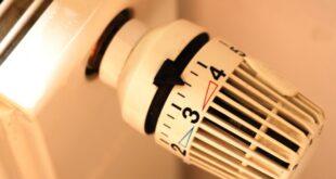 """IW kritisiert Klimapaket als Sammelsurium 310x165 - IW kritisiert Klimapaket als """"Sammelsurium"""""""