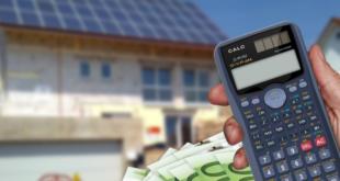 Immobilienfinanzierung 310x165 - Immobilienfinanzierung: der Traum vom Eigenheim